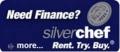silverchefrenttrybuy120.jpg